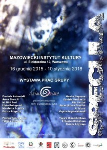 300x420-images-stories-2015-12_grudzien-specula-specula-plakat-maly